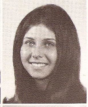 Theresa Willis Nude Pics 82
